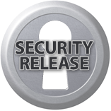 security release Joomla 1.7.1
